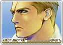 event-firstmastery