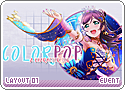 event-layout01