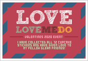 valentines2020certificate