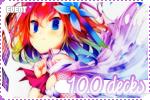 100decks