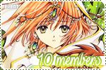 10members