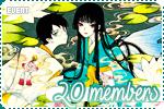 20members