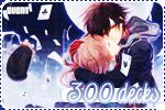 300decks