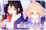 350decks