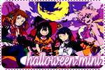 halloweenminievent