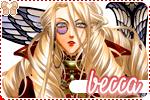 mc-Becca