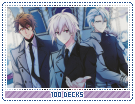 ec-100decks