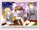 ec-10players