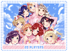 ec-20players