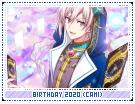 ec-birthday2020cami