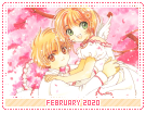 ec-february2020