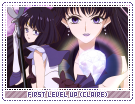 ec-firstlevelupclaire