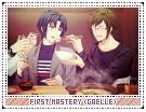 ec-firstmasterygaelle