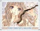 ec-firstmasteryhelena