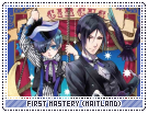 ec-firstmasterymaitland
