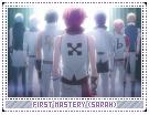 ec-firstmasterysarah