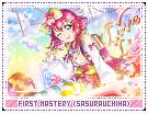 ec-firstmasterysasurauchiha