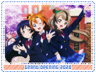ec-grandopening2020