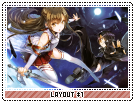 ec-layout1