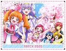 ec-march2020