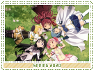 ec-spring2020