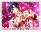 ec-valentinesday2020