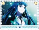 mc-Claire