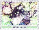 mc-SasuraUchiha