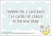 cardpack10