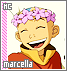 mc-Marcella