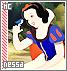 mc-Nessa